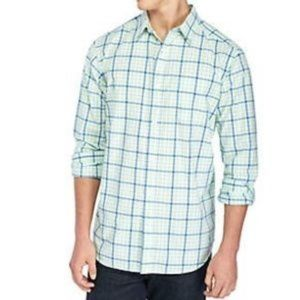 Columbia | Steeple Ridge Long Sleeve Shirt